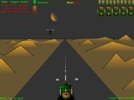 Gioca gratis a Fuel Transport