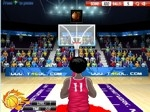 Gioca gratis a NBA All-Star Game