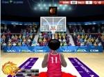 Gioco NBA All-Star Game