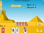 Gioca gratis a Castello di carte