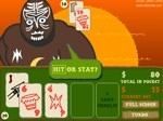 Gioca gratis a Kamala's Blackjack