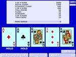 Gioco American Poker II