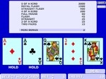 Gioca gratis a American Poker II