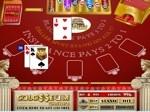 Gioco Colosseum Blackjack
