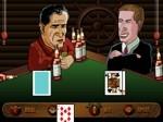 Gioca gratis a President Blackjack