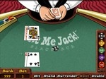 Gioca gratis a Hit Me Jack