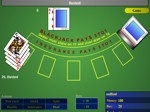 Gioco Black Jack Favot