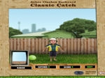 Gioco Backyard Classic Catch