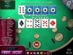 Gioca gratis a Poker dei Caraibi