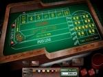 Gioca gratis a Casino Craps