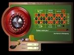 Gioca gratis a Roulette