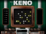 Gioca gratis a Keno