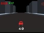 Gioca gratis a 3D Car Driver