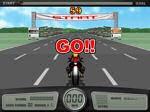 Gioca gratis a Heavy Metal Rider