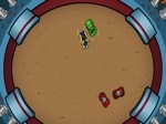 Gioco Demolition Derby