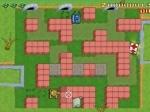 Gioca gratis a Armada Tanks