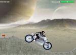 Gioca gratis a Motorbike Madness