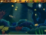 Gioca gratis a Deep Sea Explorer