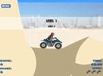 Gioca gratis a Dune Bashing in Dubai