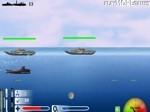Gioca gratis a Submarine Combat