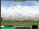 Gioca gratis a Indestructo Tank 2