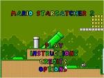 Gioca gratis a Mario Starcatcher 2