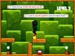 Gioca gratis a Wildfire 2
