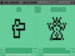 Gioco Pixel Monsters