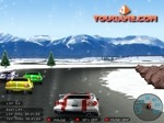 Gioca gratis a 3D Car Racing