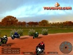 Gioca gratis a 3D Motorcycle Racing