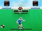 Gioca gratis a Slapshot Soccer