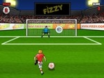 Gioco Precision Penalties