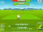 Gioco Superstar Golf