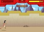 Gioca gratis a Kuzco Quest for Gold