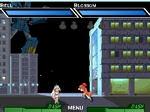 Gioca gratis a Battle in Megaville
