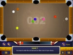 Gioco Pool Snooker