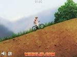 Gioca gratis a Mountain Bike 2