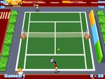 Gioco Twisted Tennis
