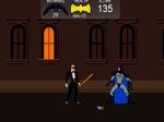 Gioca gratis a Batman