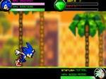 Gioca gratis a Final Fantasy Sonic X 6