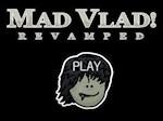 Gioca gratis a Mad Vlad
