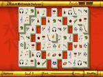 Gioco Mahjongg Deluxe