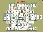 Gioca gratis a Tai Pim