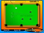 Gioca gratis a Ultimate Billiards