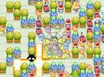 Gioco Bomberman Bomb It 2