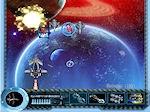 Gioco Spaceship Ranger 2