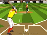 Gioca gratis a Home Run Mania