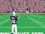 Gioco Super Bowl