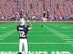 Gioca gratis a Super Bowl