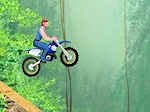 Gioca gratis a Moto Rush